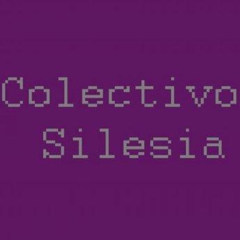 Colectivo Silesia