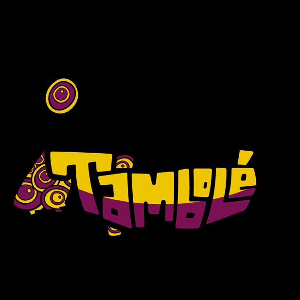 Tambolé